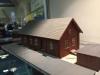 Hobby Trade - Prototype Guldager Station