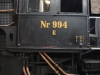 DSC00942