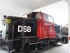 DSC00998