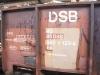 DSC01075