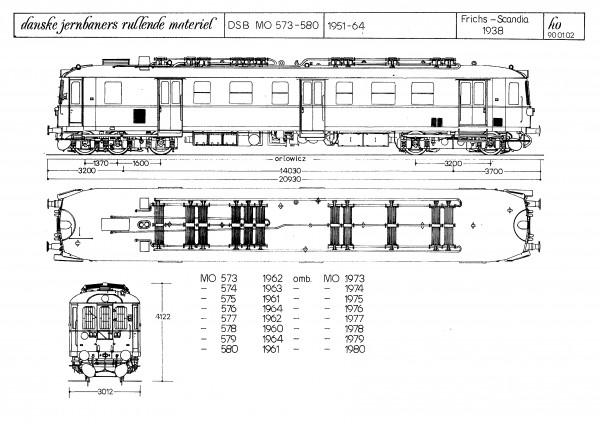 MO 573 - 580 - h087