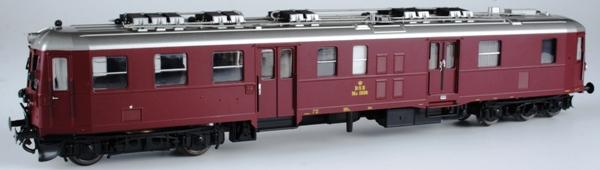 mo1839