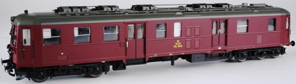 mo1848